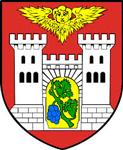 Gmina-Dobroszyce
