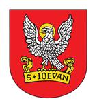 Miasto-Oleśnica