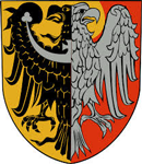 Powiat-Oleśnicki