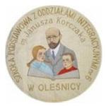 Szkoła-Podstawowa-nr-6-w-Oleśnicy
