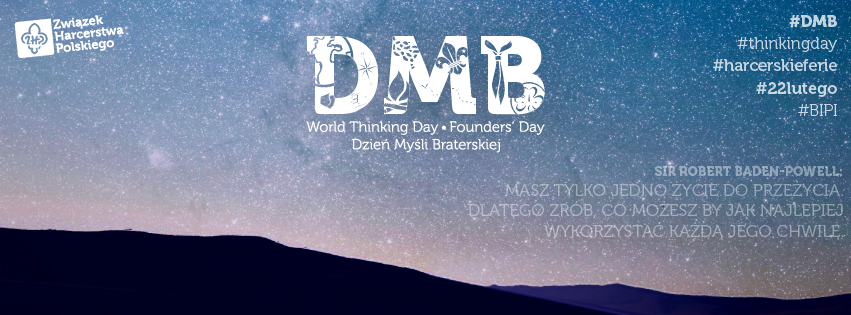 DMB_cover-01